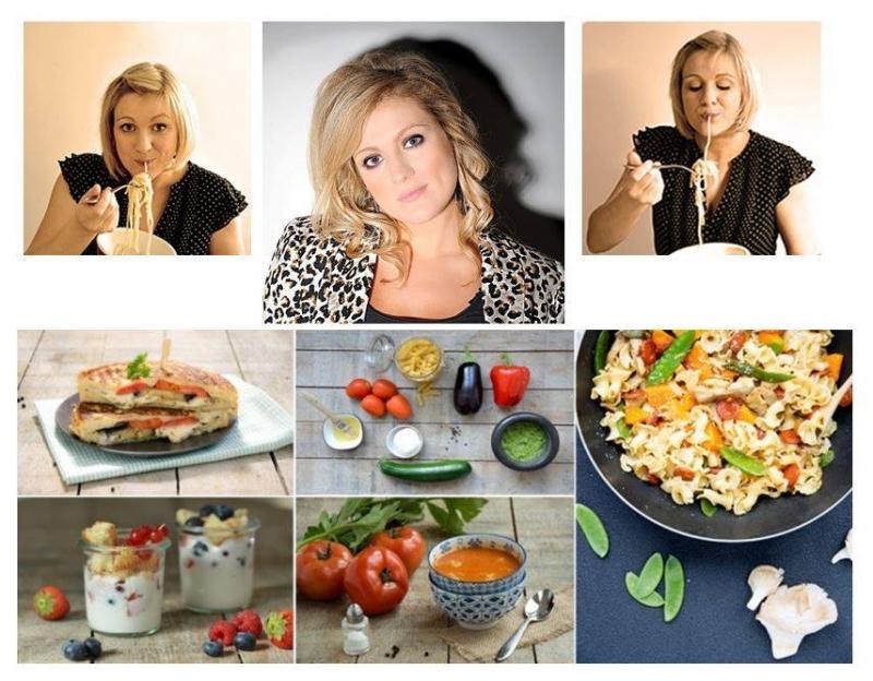 kookblog Workshops en Masterclass Noord Italië door Sarah Puozzo