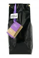 Caffe Con Amore Arabica 250 gr