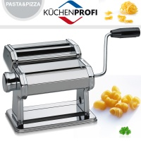 Pastamachine Küchenprofi