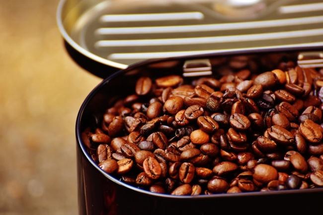 De basis van goede koffie