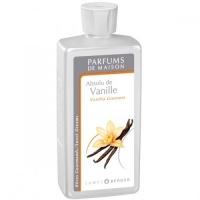 Absolu de Vanille 1L