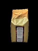 Arabica 100% 250 gr