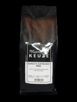 Barista espresso 1 kg