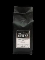Barista espresso 500gr