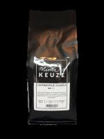 Cafeïnevrije arabica 1 kg