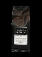 Cafeïnevrije arabica 500gr