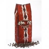 Caffe Con Amore  1 kg Originale
