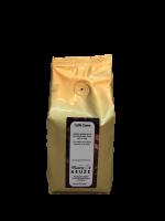Caffe Crème 250 gr