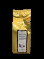 Caffe Crème 500 gr