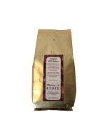 Colombia 250gr