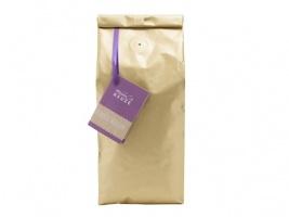 Mimi's Keuze 250 gram Caffe Creme