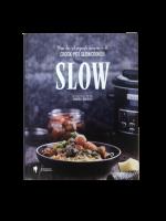 Kookboek Slow-cooking