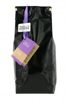 Caffee Con Amore Delicato 250 gr
