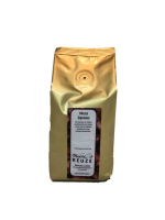 Mocca espresso 250 gr