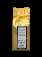 Mocca espresso 500 gr