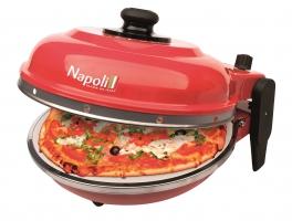 Pizzaoven Napoli
