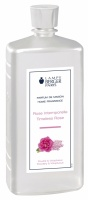 Rose Intemporelle 1L