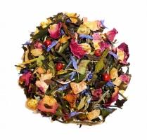 VOC Melange thee