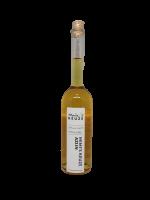 Wijndruiven vanille azijn